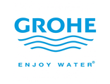 ● GROHE